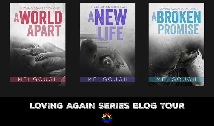RELEASE DAY LIFE (Loving series - lilyg1 | ello