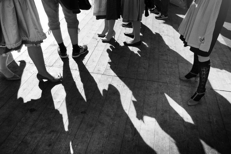 streetphotography, street, monochrome - obscure63 | ello
