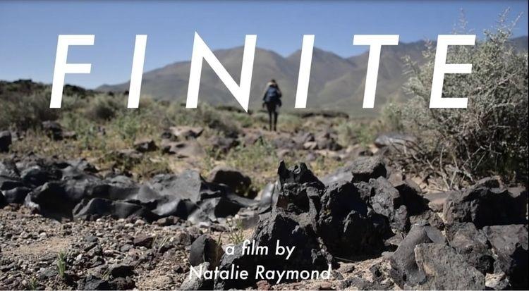 latest short film online viewin - natalieraymond   ello