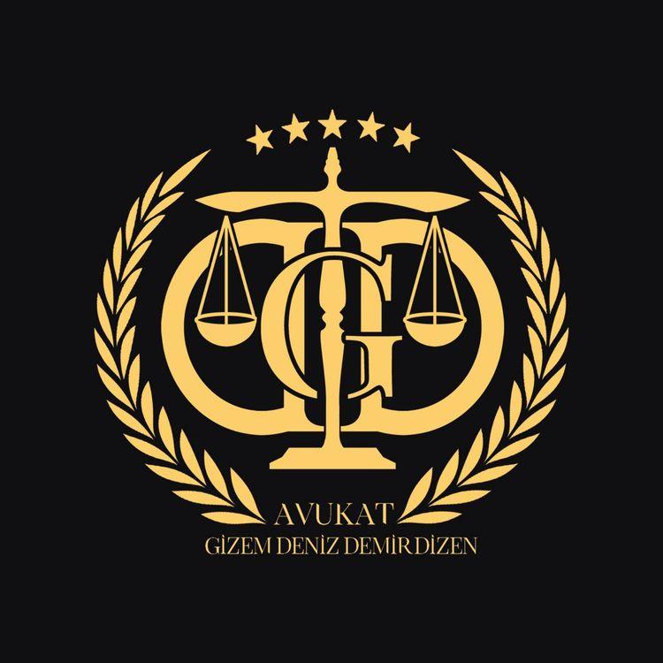 Ankara avukat ve danışmanlık hi - ankaraavukat | ello