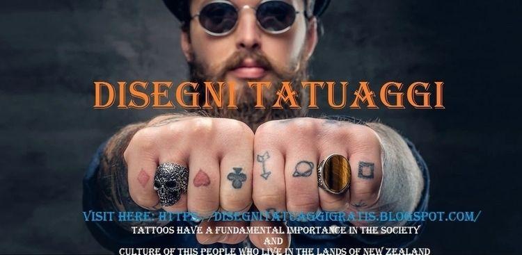 tatuaggimaori312 Post 25 Feb 2019 08:31:16 UTC   ello