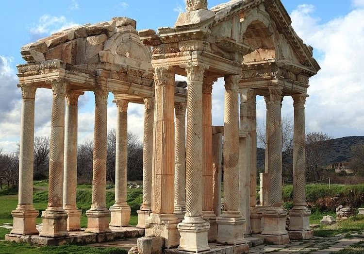 Rome Attractive Places Visit -  - globalworldtrip   ello