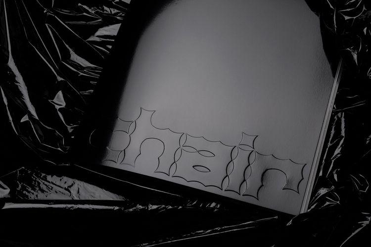 Chair, artist publication Benny - northeastco | ello