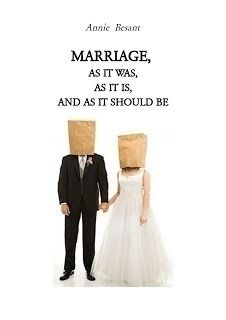 ebooks, marriage - magus-turris | ello