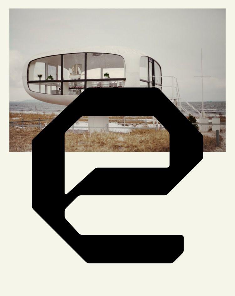 Futurism - graphicdesign, design - maksimarbuzov | ello