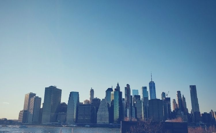 NYC - mjut | ello
