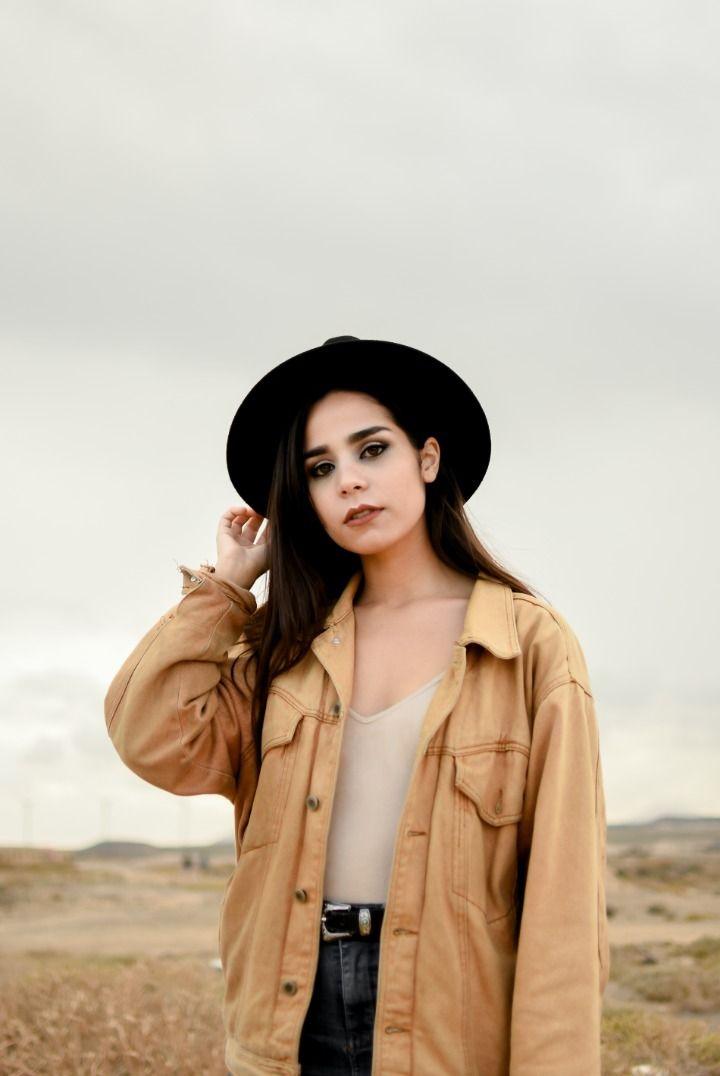 Arizona - portrait, desert, calid - svsogarcia | ello