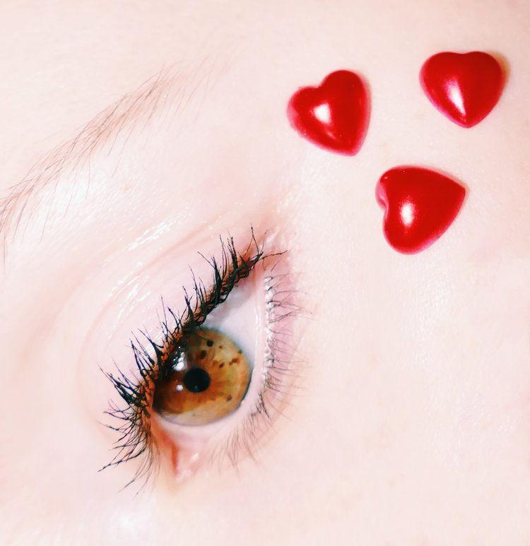 MINIMAL HEARTS - caviardujour, hearts - caviardujour | ello