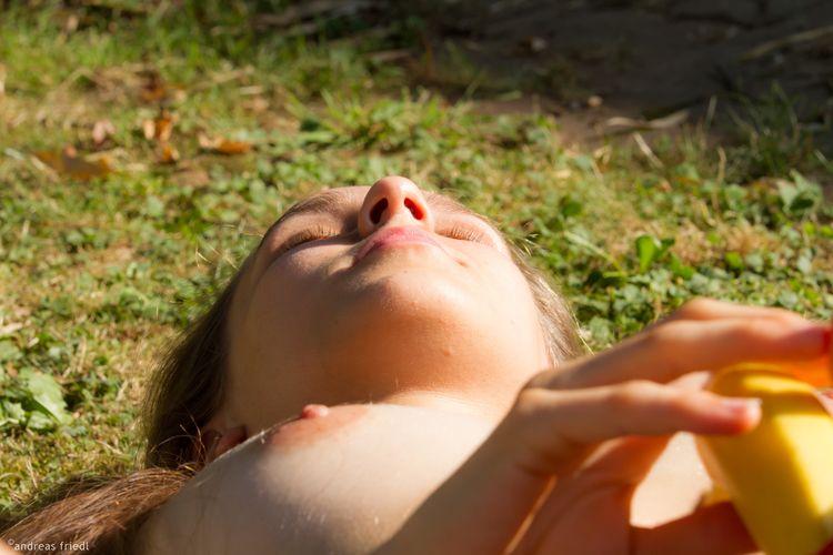 fruitful, pleasures, nsfw, sensual - andreasfriedl | ello