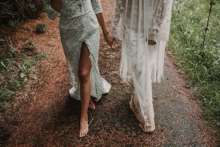 Bittersweet love | Sara Noelia  - pedro_mon | ello