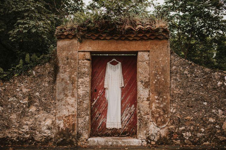 de bodas - wedding, weddingdress - pedro_mon | ello