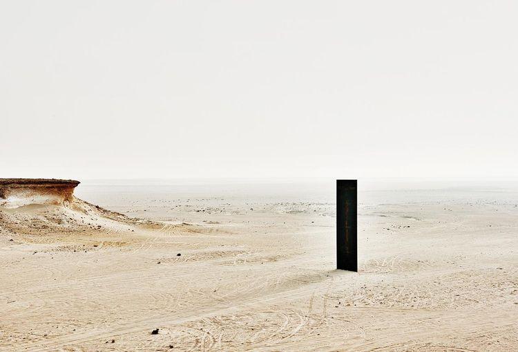 Richard Serra pushed boundaries - thisispaper | ello