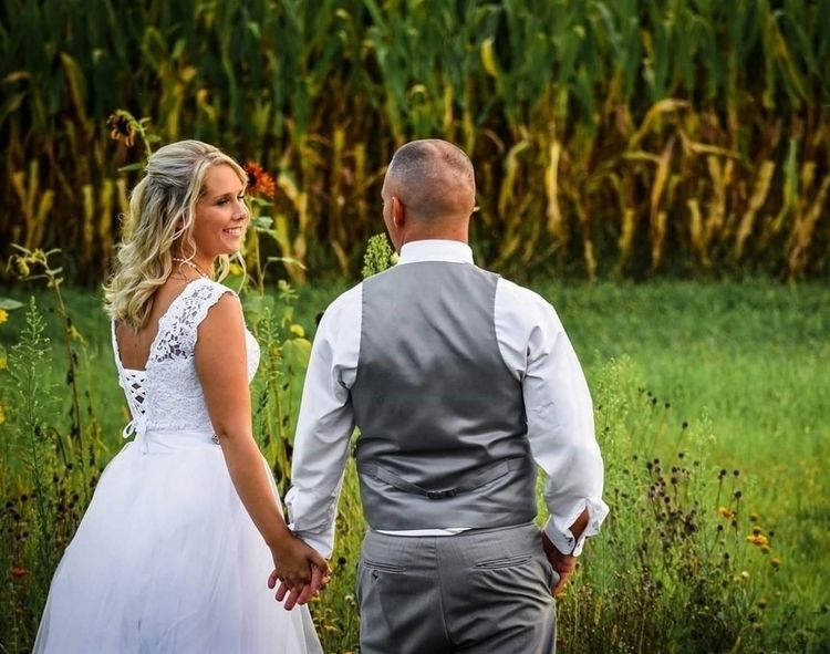summer, weddingphotography, couples - ashleygreeneimages | ello