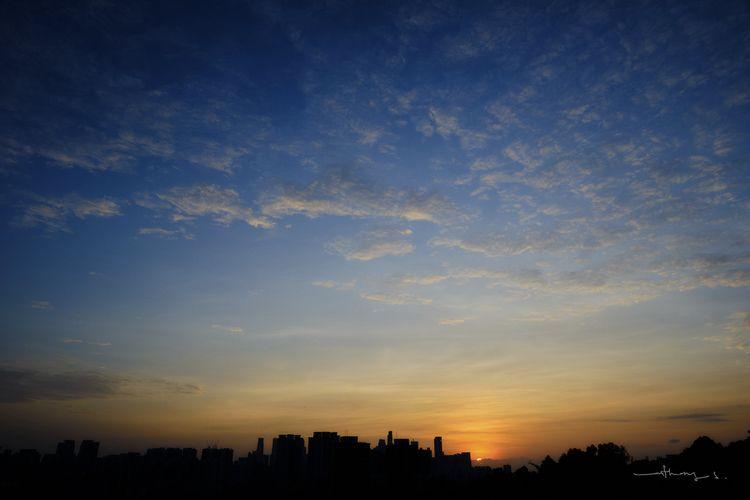 fujifilm, photography, singapore - asdingfs | ello