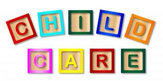 Perfect Child care Day Center V - kidsonbeaufort   ello