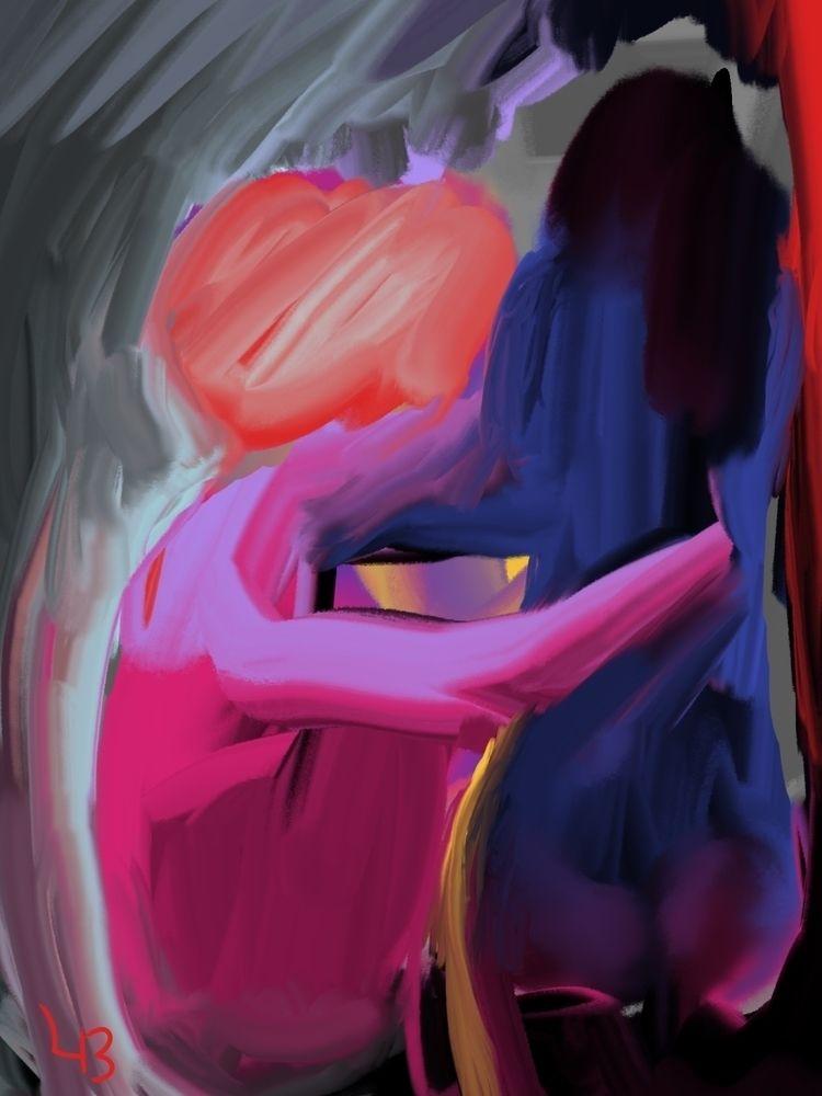 Title: Eros Project description - lasha_beraia | ello