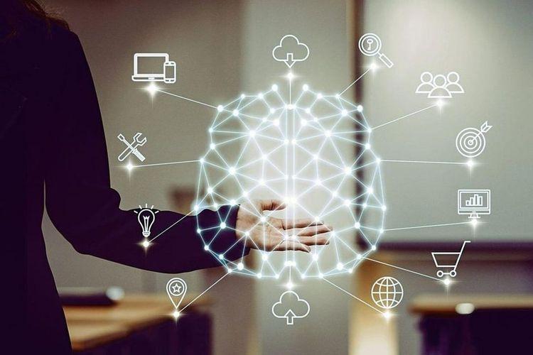 talk Internet putting RFID tags - danhernden | ello