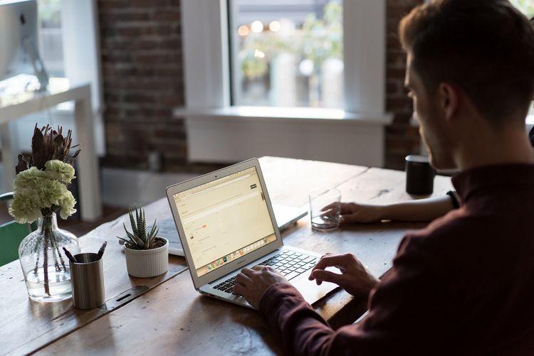Searching Cheap Virtual Assista - webcentureva | ello