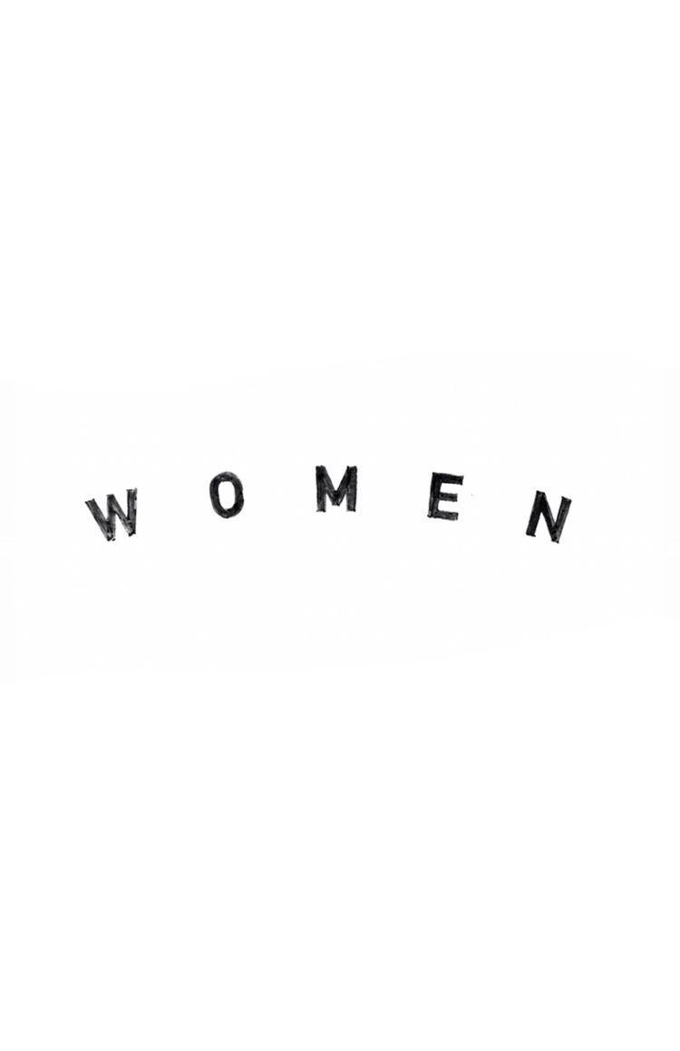 strength, weakness - internationalwomensday - wildstandard   ello