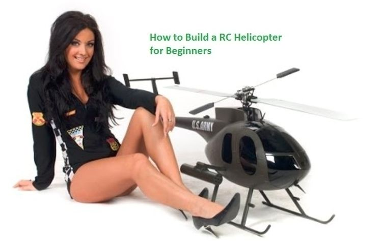 RC helicopters indoor outdoor.  - besttouringbikes | ello