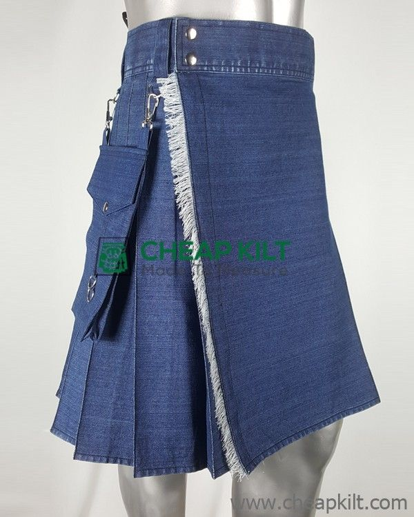 Kilts wear work. offers durabil - betheliza | ello