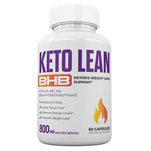 Keto Lean Due technical improve - aoscnet | ello