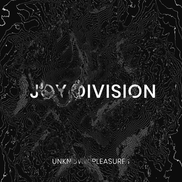 "Tribute cultic Joy ""Unknown Ple - game4d | ello"