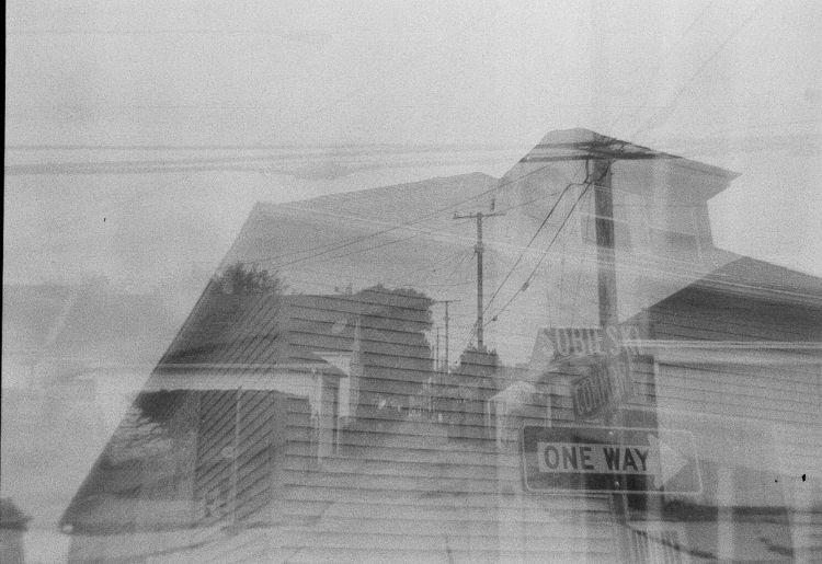 35mm, 35mmfilm, filmphotography - kd8qzz | ello
