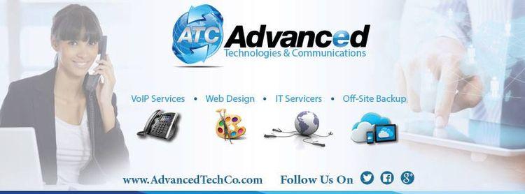 Managed Service NY | Services N - bancroftwilson | ello