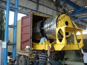Asphalt batch mix plants import - atlastechindia | ello