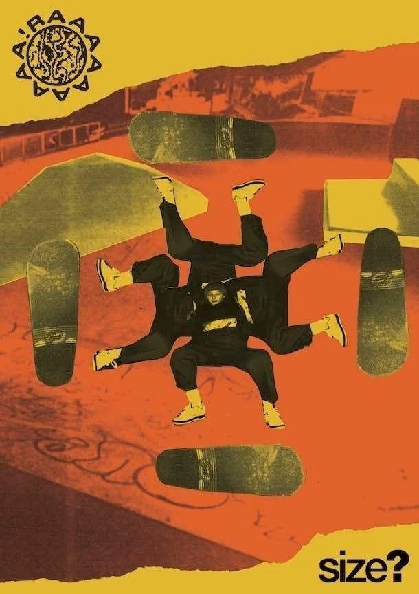 Poster DC, Etnies Es shoes Size - santawest | ello