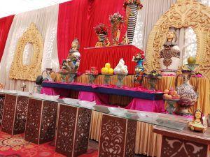 Hire marriage event organisers - shivacatereschandigarh | ello