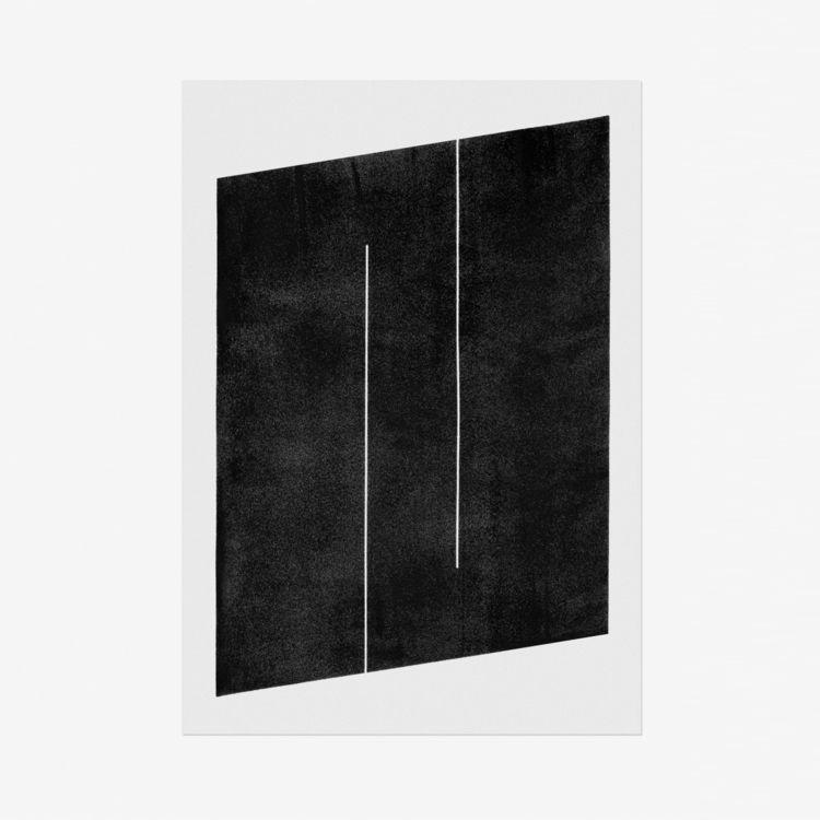 2019 - untitled Daniele De Batt - daniele_de_batte | ello