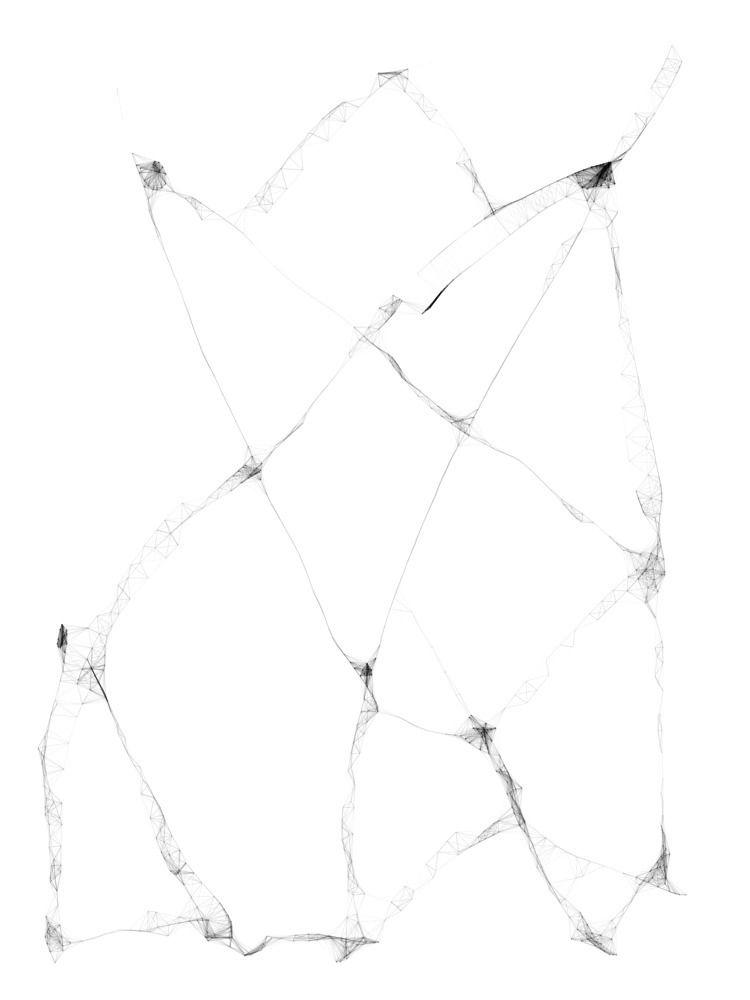 Mirror - ericbinek | ello