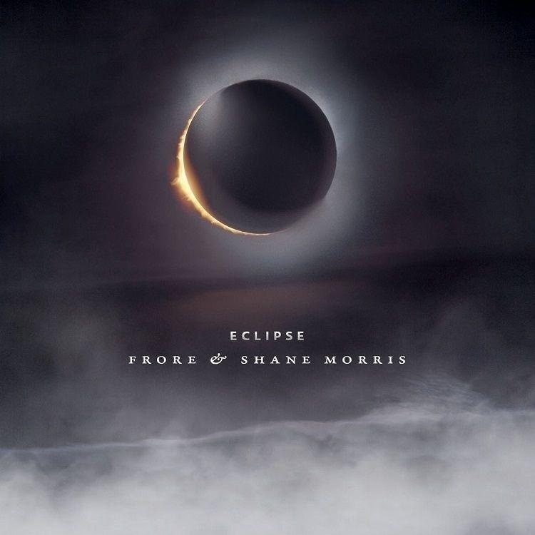 review Eclipse CD Frore Shane M - richardgurtler   ello