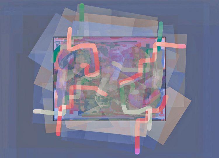 overlaps, 2019, (2477), copyrig - fichblue   ello
