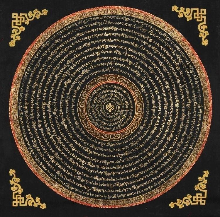 Gayatri Mantra frequency 108 hi - meditation | ello