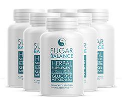 Sugar Balance Reviews - Reviews - onecarenow | ello