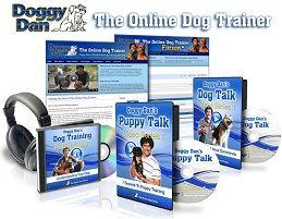 Doggy Dan Reviews - info Online - onecarenow | ello