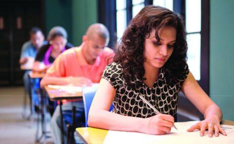 people dream IAS extra intellig - blogoureducation | ello