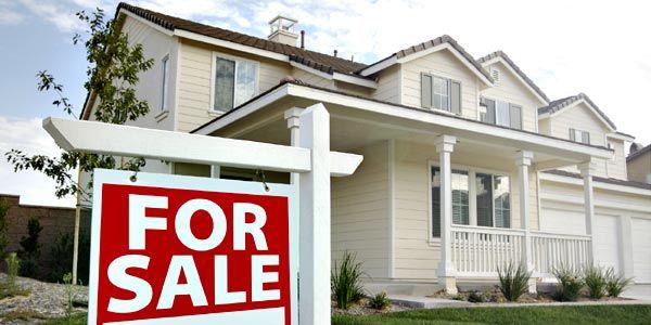 Selling Edmonton Home - Loop Re - looprealestateteam | ello