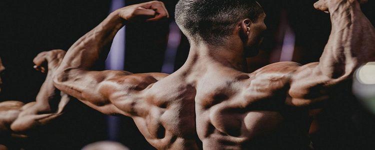 Buy Steroids UK gain muscle imp - samsonpharmauk | ello