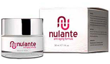 Nulante Anti Aging completely i - susiehuff | ello