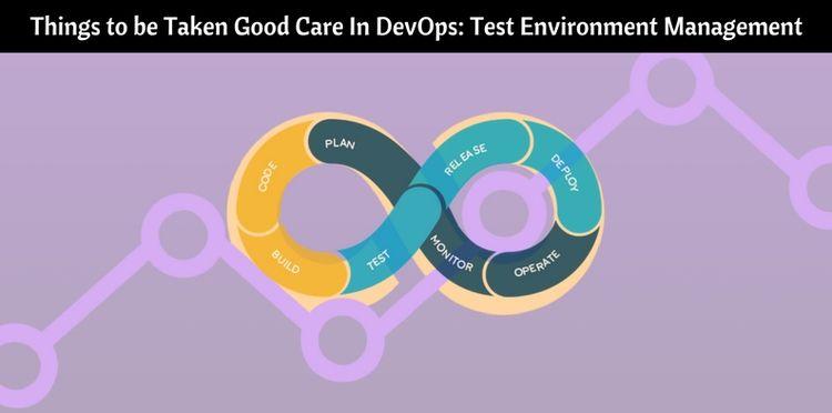 Test Environment Management: Su - enov8 | ello