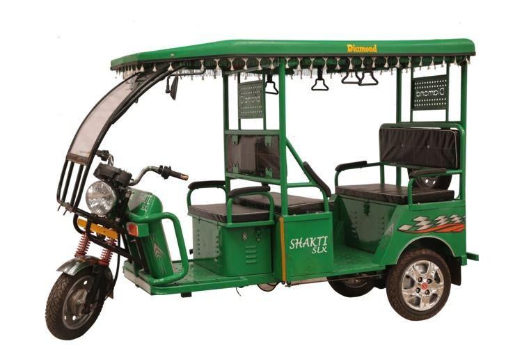 Rickshaw Manufacturers Telangan - diamondgroups12 | ello