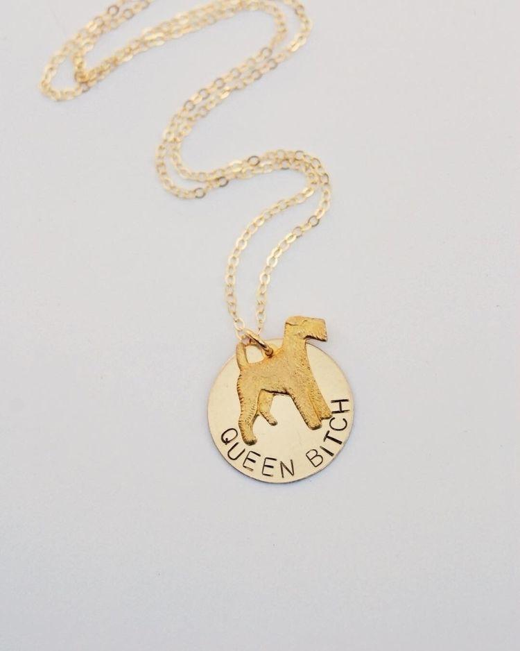 jewelry cat dog lovers - bangupbetty | ello