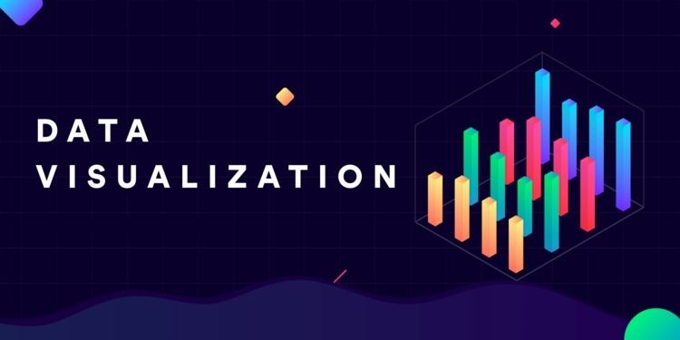 top data visualization tools po - waoconnect | ello