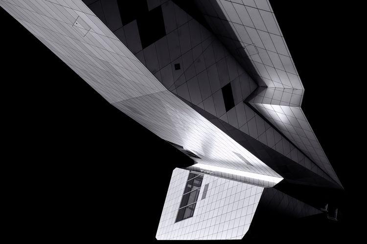 1052 Musée des Confluences - minimal - bigkids | ello