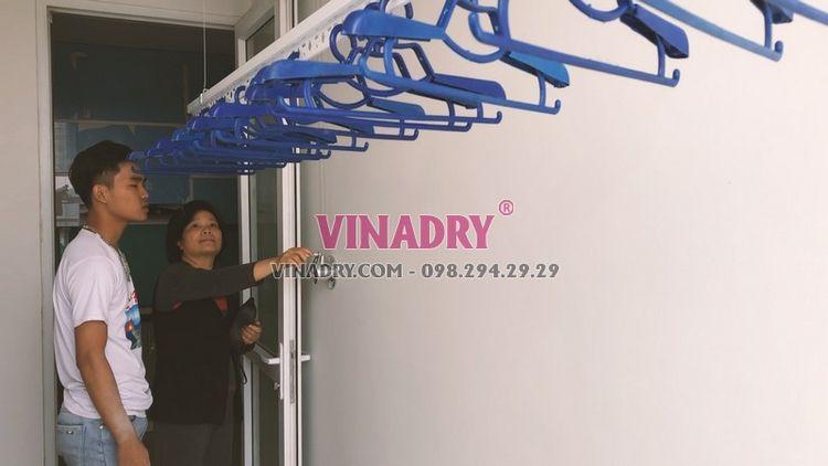 Vinadry - Brand 1 truss Vietnam - tientranvinadry | ello