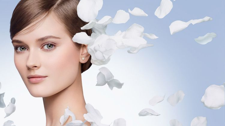 Ellure Skin CreamIngredients Cr - viaxylmale | ello